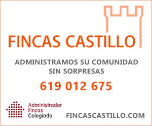 FINCAS CASTILLO