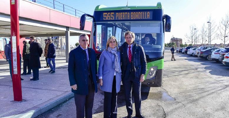 autobus-565-renfe-majadahonda
