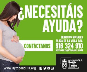 banner-ayuda-embarazadas