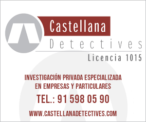 Castellana Detectives