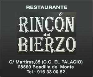RINCÓN DEL BIERZO